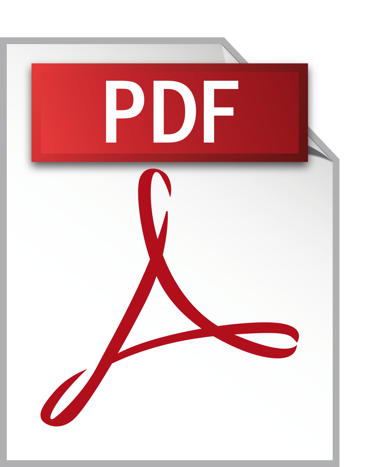 pdf icon png pdf zum download 2 1